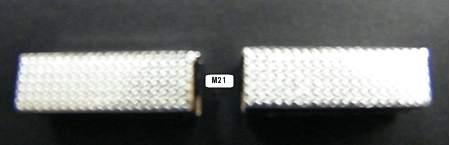 DCP Short Single Door Tool Boxes