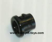 Fifth Wheel Adaptor for Spec Cast Truck Chassis