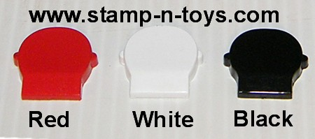 Fifth Wheel Covers for DCP & Other Tractors