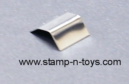 Stainless Steel Tailpiece